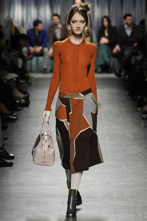 Are You Ready For Fashion Week by Missoni Fall Winter 2014 Ready To Wear Fashion Week 18