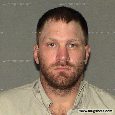 Goodhue County Arrest Records Corey Keith Hosking Mugshot Corey Keith Hosking Arrest Goodhue County Mn