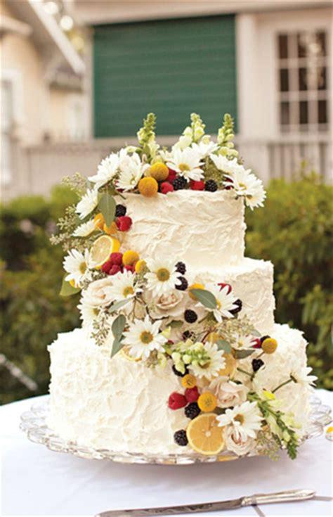 sams club wedding cakes sams wedding cakes creative ideas