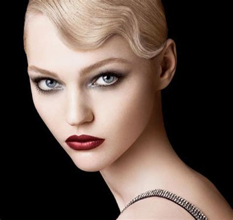 very skinny faces with high cheekbones افضل كريم اساس للمناسبات وللسهرات yasmina