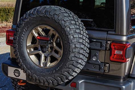 jeep wrangler easter jeep wrangler renegade by mopar presented autoevolution
