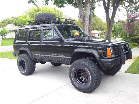 Where Are Jeep Cherokees Built Fs Southeast For Sale Built 96 Jeep 4x4 Jeep