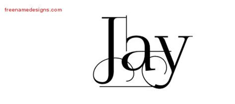 jay park tattoo font pin jay name image search results on pinterest