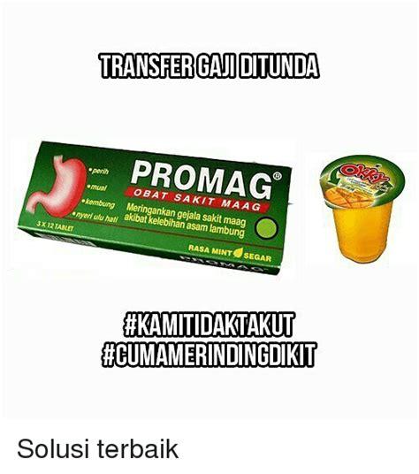 Obat Asam Lambung Promag 25 best memes about ulu ulu memes