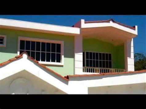 venta de casas en el salvador el salvador venta de casas casa en venta en condado santa elena san salvador el