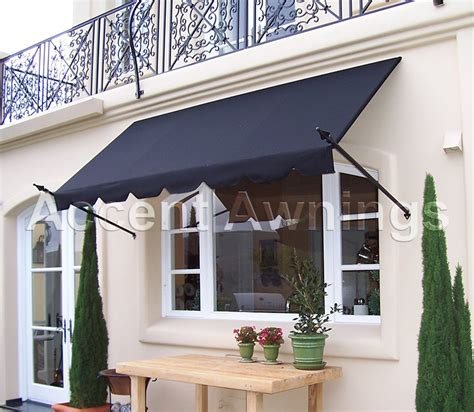 decorative awnings for homes decorative awnings for homes 28 images window canopies