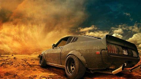 wallpaper engine download pending p 225 draig mallett on twitter quot mad max style celica toyota
