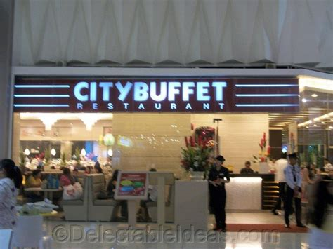 Eat All You Can At City Buffet Delectable Ideas City Buffet Prices