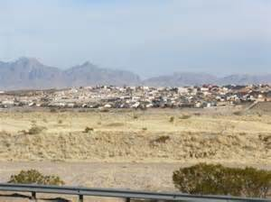 Aarons Las Cruces by View From The Road Picture Of Las Cruces New Mexico Tripadvisor