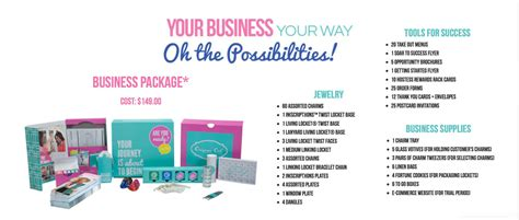 Origami Owl Business Reviews - origami owl business reviews 28 images business