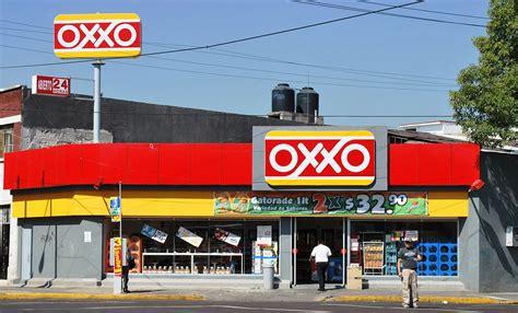 tiendas oxxo en peru oxxo vender 225 productos locales en 300 tiendas en m 233 xico