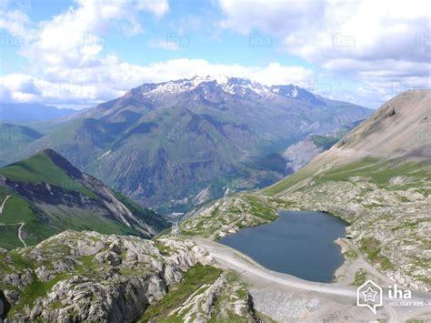 les les vacanze les deux alpes affitti les deux alpes iha