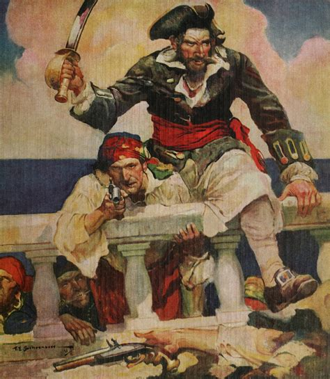 blackbeard pirate download blackbeard buccaneer himpievacaru54 blogcu com