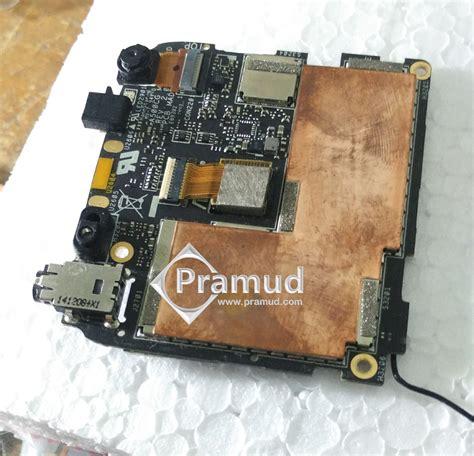 Bongkar Asus Zenfone 5 tutorial cara membongkar asus zenfone 5 pramud