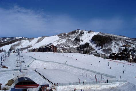 vidéo de skizi supper on the slopes 8 new ski resort restaurants 171 cbs dc