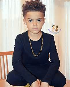 haircuts for biracial boys best 25 boys curly haircuts ideas on pinterest baby boy