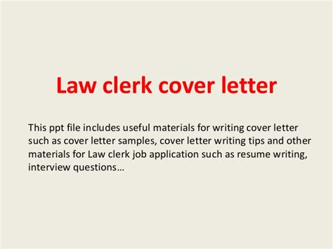 Travel Clerk Cover Letter by Clerk Cover Letter