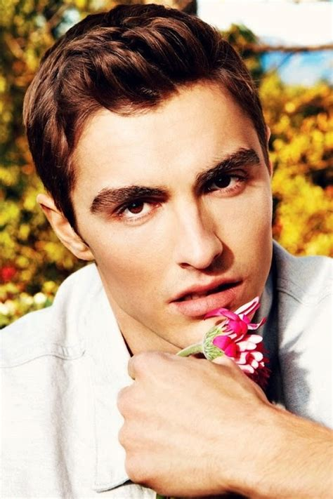 Dave Franco Hairstyle by Dave Franco Haircut