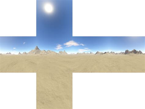 skybox images desnoon sven co op map database