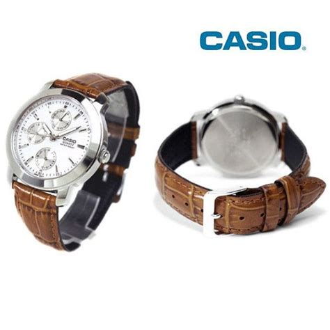 Jam Tangan Alexandre Christie Harga 2 Jutaan harga jam tangan alexandre christie buat wanita jualan