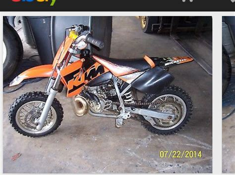 Ktm Number Ktm Vin Numbers Tech Help Race Shop Motocross Forums