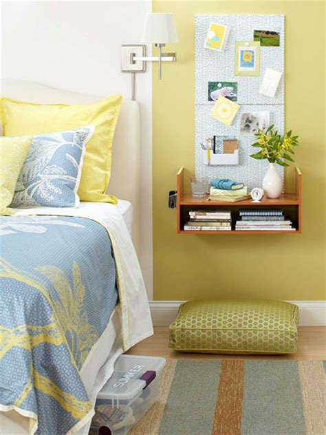 nightstand ideas bedroom nightstand ideas and functional alternatives