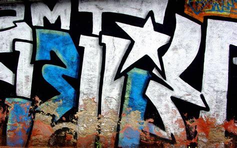 wallpaper urban graffiti trololo blogg hd graffiti iphone wallpapers