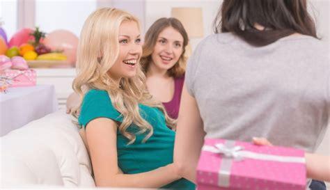 wann kann ich frühestens einen schwangerschaftstest machen schwangerschaft verk 252 nden wie jako o magazin