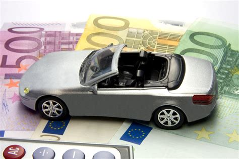 wann neuen personalausweis beantragen fahrtkostenerstattung wann muss der arbeitgeber zahlen