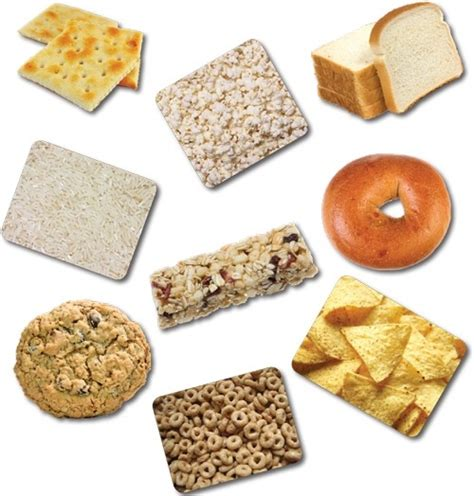 whole grains in food kitchen whole grains vce publications virginia tech