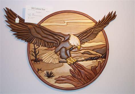 rockler woodworking denver popular woodworking projects