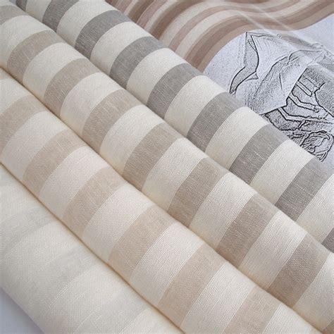 tendaggio italiano tendaggi e tessuti di qualit 224 rossitex s r l