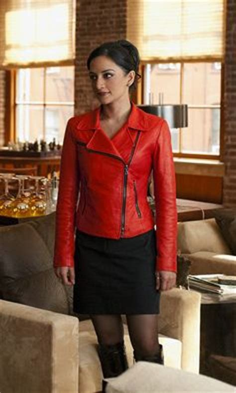 Kalinda Sharma Wardrobe by 1000 Images About Kalinda Sharma On Archie