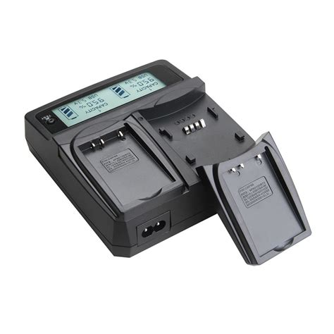 Baterai Canon Nb 3l Nb3l 3l udoli nb 3l nb 3l nb3l battery dual charger with
