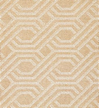 pattern wall to wall rugs wall to wall carpet flooring for your nyc home at abc home