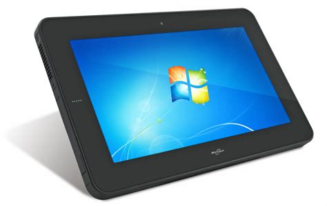Tablet Computer tablet computer 2015 exclusive collection