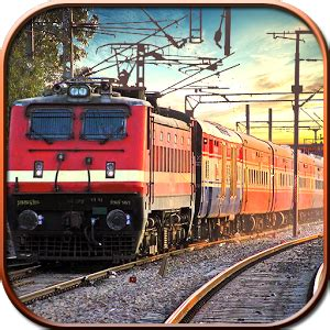 indian railway apk indian rajdhani sim apk for windows phone