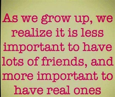quotes for friends friendship quotes cutenspicy world
