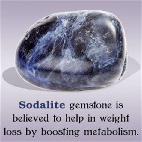 17 best ideas about gemstone properties on amethyst properties amethyst healing