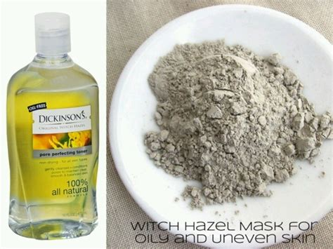 Aluminum Detox Methods by 21 Best Need Acne Remedies Help Me Images On