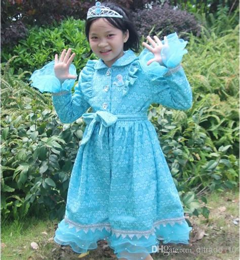 Dress Winter Elsa Frozen With Coat 43 best coats and jackets images on