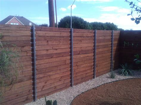 strong decks strong fence and deck local coupons april 01 2018