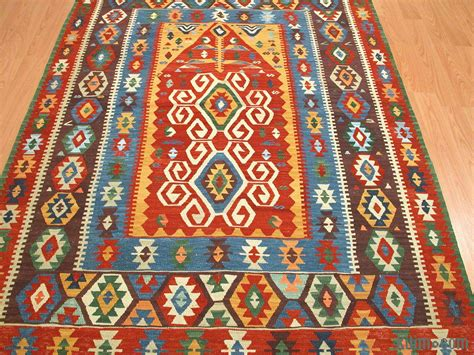 kilim rugs document moved