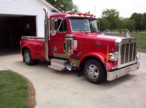 kenworth pickup trucks for sale ford f350 peterbilt pickup truck