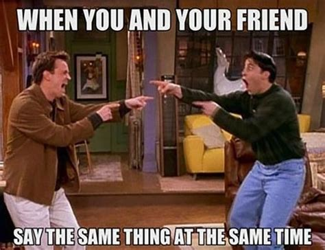 Memes About Friends - funny but true friendship memes will ferrell
