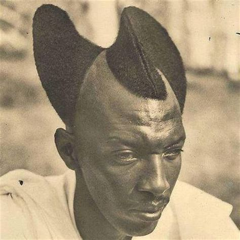 rwandan traditional hair cuts 32 best images about funky ancient african hairstyles on