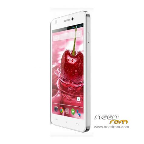 lava x1 atom themes download rom lava iris x1 atom s official add the 04 30 2015 on