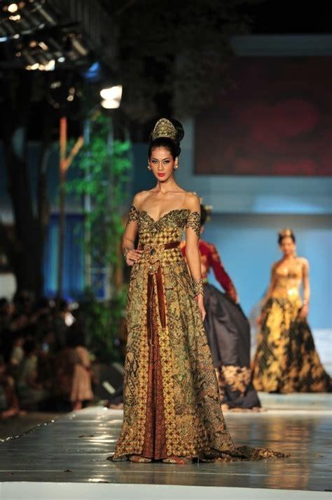 Patria Batik 22 best kebaya images on
