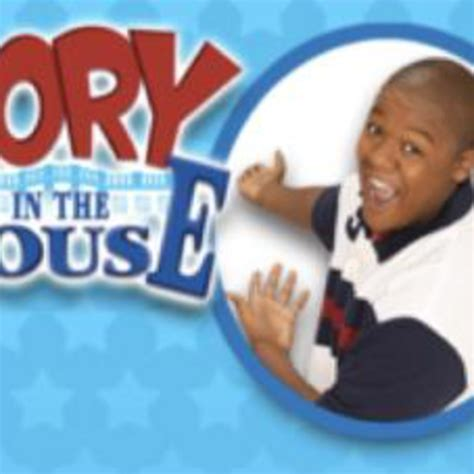 cory in the house cory in the house theme song movie theme songs tv soundtracks
