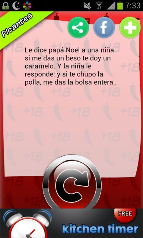 cadenas whatsapp picantes cadenas para whatsapp de retos hot imagui